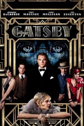 Amithabh Bachchan's Hollywood Debut Film- The Great Gatsby